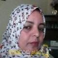 أنا شهد من مصر 37 سنة مطلق(ة) و أبحث عن رجال ل الحب