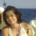 أنا فضيلة من المغرب 35 سنة مطلق(ة) و أبحث عن رجال ل المتعة