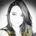 أنا راندة من الأردن 26 سنة عازب(ة) و أبحث عن رجال ل المتعة