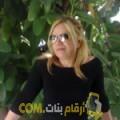 أنا هنودة من المغرب 49 سنة مطلق(ة) و أبحث عن رجال ل الصداقة
