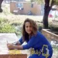 أنا عبلة من ليبيا 21 سنة عازب(ة) و أبحث عن رجال ل الصداقة