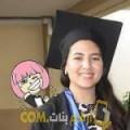 أنا خلود من مصر 24 سنة عازب(ة) و أبحث عن رجال ل الزواج
