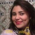 أنا هداية من الكويت 36 سنة مطلق(ة) و أبحث عن رجال ل المتعة