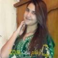 أنا خديجة من تونس 23 سنة عازب(ة) و أبحث عن رجال ل الدردشة