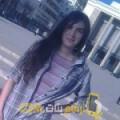 أنا إلهام من قطر 22 سنة عازب(ة) و أبحث عن رجال ل الصداقة