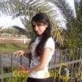 أنا صوفي من عمان 27 سنة عازب(ة) و أبحث عن رجال ل الحب