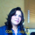 أنا ليلى من ليبيا 31 سنة عازب(ة) و أبحث عن رجال ل المتعة