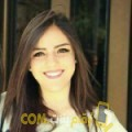 أنا ليلى من عمان 24 سنة عازب(ة) و أبحث عن رجال ل الحب