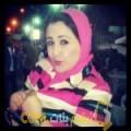أنا منال من عمان 26 سنة عازب(ة) و أبحث عن رجال ل الحب