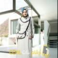 أنا إيمة من الإمارات 29 سنة عازب(ة) و أبحث عن رجال ل الحب