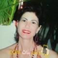 أنا عيدة من الجزائر 52 سنة مطلق(ة) و أبحث عن رجال ل الصداقة