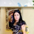 أنا جوهرة من اليمن 31 سنة مطلق(ة) و أبحث عن رجال ل الحب