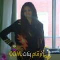 أنا بهيجة من الإمارات 26 سنة عازب(ة) و أبحث عن رجال ل الحب