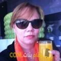 أنا لمياء من عمان 48 سنة مطلق(ة) و أبحث عن رجال ل التعارف