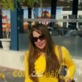 أنا جنان من المغرب 47 سنة مطلق(ة) و أبحث عن رجال ل المتعة