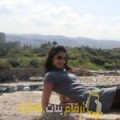أنا نادين من البحرين 30 سنة عازب(ة) و أبحث عن رجال ل التعارف