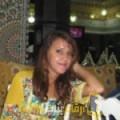 أنا سيمة من اليمن 24 سنة عازب(ة) و أبحث عن رجال ل الصداقة