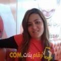 أنا خولة من عمان 37 سنة مطلق(ة) و أبحث عن رجال ل المتعة
