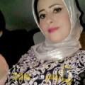 أنا نادية من تونس 46 سنة مطلق(ة) و أبحث عن رجال ل الدردشة