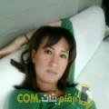أنا سامية من السعودية 32 سنة عازب(ة) و أبحث عن رجال ل التعارف