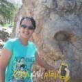 أنا لمياء من فلسطين 26 سنة عازب(ة) و أبحث عن رجال ل الزواج