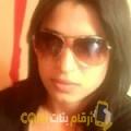 أنا نور من الأردن 26 سنة عازب(ة) و أبحث عن رجال ل التعارف