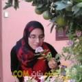أنا نور الهدى من فلسطين 38 سنة مطلق(ة) و أبحث عن رجال ل الصداقة