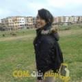 أنا هبة من المغرب 21 سنة عازب(ة) و أبحث عن رجال ل المتعة