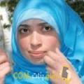 أنا شيماء من سوريا 34 سنة مطلق(ة) و أبحث عن رجال ل الصداقة