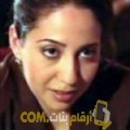أنا سها من الكويت 38 سنة مطلق(ة) و أبحث عن رجال ل التعارف