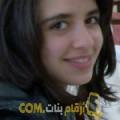 أنا وسيمة من السعودية 20 سنة عازب(ة) و أبحث عن رجال ل الحب