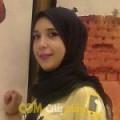 أنا نزهة من اليمن 27 سنة عازب(ة) و أبحث عن رجال ل الصداقة