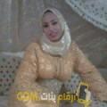 أنا نجاة من البحرين 26 سنة عازب(ة) و أبحث عن رجال ل الحب