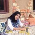 أنا شروق من سوريا 26 سنة عازب(ة) و أبحث عن رجال ل المتعة