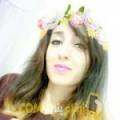 أنا نور الهدى من الكويت 26 سنة عازب(ة) و أبحث عن رجال ل الحب