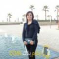 أنا ندى من البحرين 34 سنة مطلق(ة) و أبحث عن رجال ل الدردشة