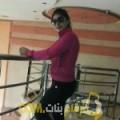 أنا نادين من السعودية 37 سنة مطلق(ة) و أبحث عن رجال ل الحب