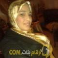 أنا حورية من قطر 29 سنة عازب(ة) و أبحث عن رجال ل التعارف