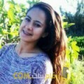أنا ليلى من اليمن 22 سنة عازب(ة) و أبحث عن رجال ل الحب