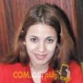 أنا هناد من المغرب 45 سنة مطلق(ة) و أبحث عن رجال ل الصداقة