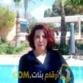 أنا مروى من مصر 51 سنة مطلق(ة) و أبحث عن رجال ل الحب