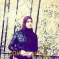 أنا شروق من العراق 23 سنة عازب(ة) و أبحث عن رجال ل الزواج