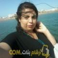 أنا شادية من قطر 27 سنة عازب(ة) و أبحث عن رجال ل الزواج