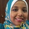 أنا رجاء من تونس 39 سنة مطلق(ة) و أبحث عن رجال ل الصداقة