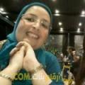 أنا خديجة من المغرب 33 سنة مطلق(ة) و أبحث عن رجال ل الصداقة
