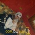 أنا حلومة من لبنان 38 سنة مطلق(ة) و أبحث عن رجال ل الحب