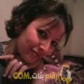 أنا سيلينة من البحرين 35 سنة مطلق(ة) و أبحث عن رجال ل الصداقة