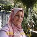أنا جهان من الكويت 19 سنة عازب(ة) و أبحث عن رجال ل الدردشة