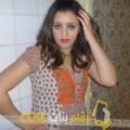 أنا سهام من عمان 28 سنة عازب(ة) و أبحث عن رجال ل المتعة