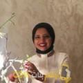 أنا منى من السعودية 25 سنة عازب(ة) و أبحث عن رجال ل الزواج